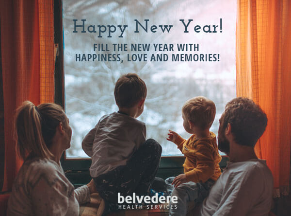 new-years-belvedere.jpg