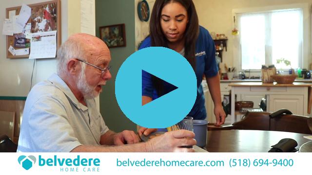 belvedere-employment.png