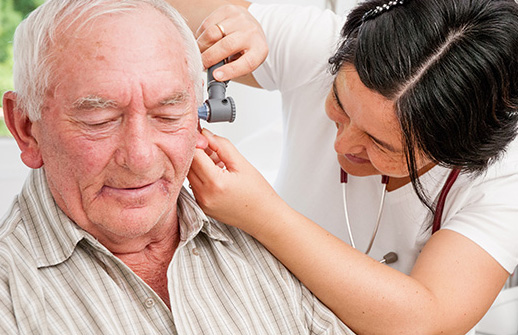 BHC senior hearing loss main.jpg